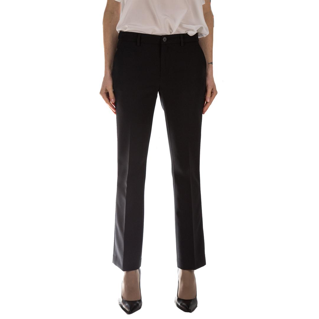 Pantalone LiuJo Jeans 88d68bd3321