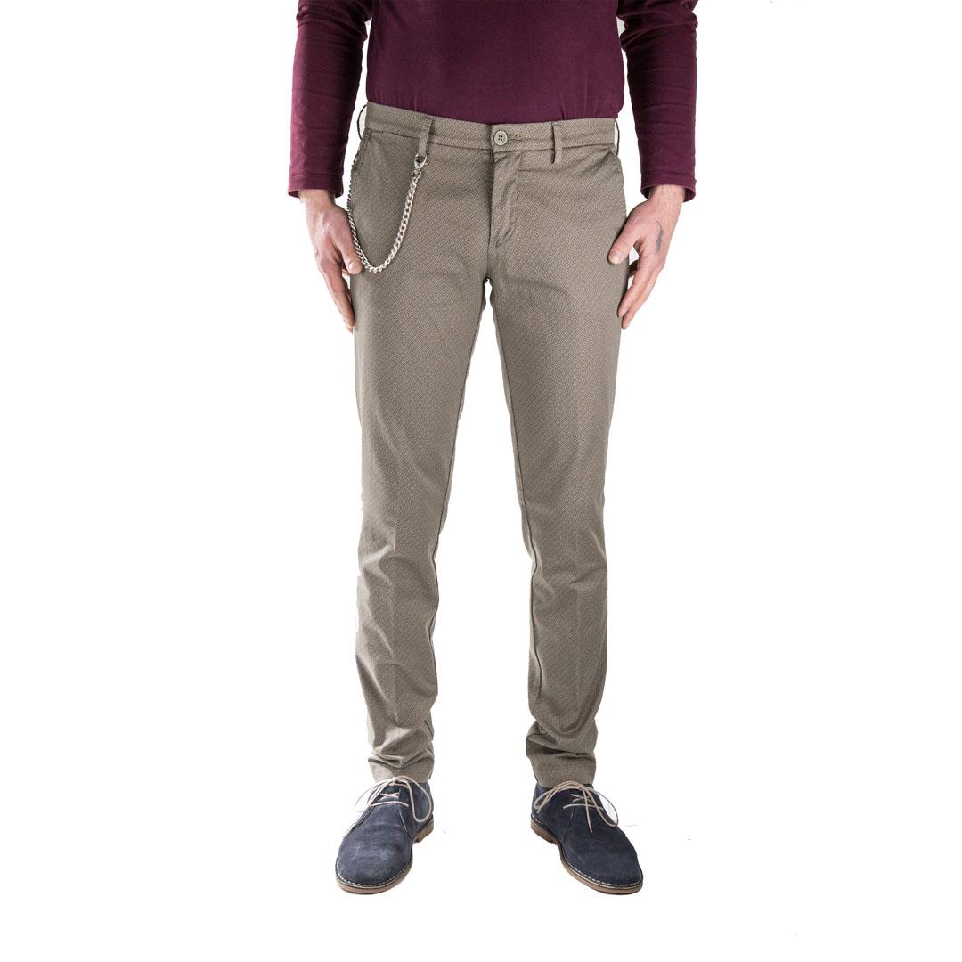 Jeans e Pantaloni 85c27acaa29