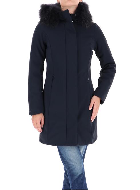 Women's Clothing 2019 3xl 4xl 5xl Plus Size Top Women Plaid Blouse Vintage O Neck 3/4 Sleeve Line Casual Ladies Shirts Xxxxl Blusas Femininas Red