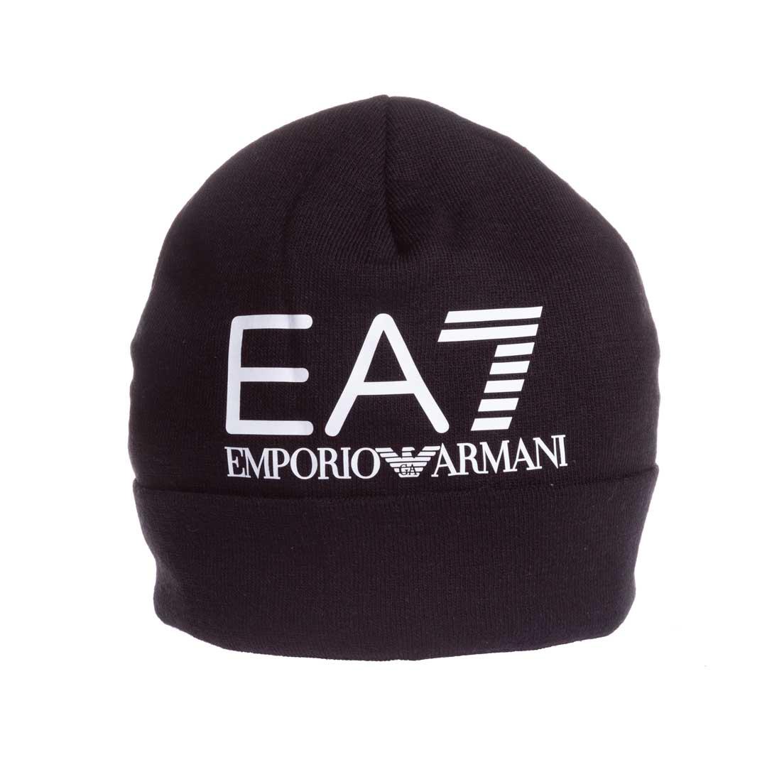 Cappello EA7
