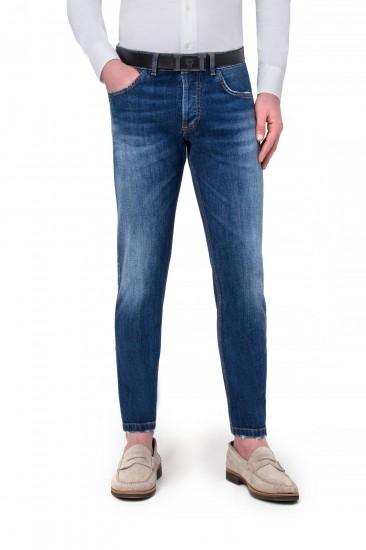 8408db7e16470 Jeans Entre Amis