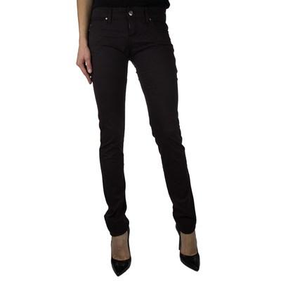 Armani Jeans JEANS marrone U5J40GE