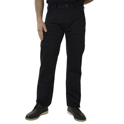 Armani Jeans PANTALONE blu R6J31JB